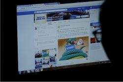facebook se chan noi dung chong chinh phu tai viet nam
