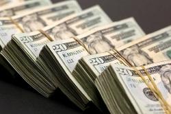 Tỷ giá ngoại tệ hôm nay (2/10): USD, NDT, Euro đồng loạt đi lên