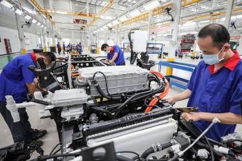 Mục tiêu tăng trưởng 6,5% GDP trong năm 2021 có khả thi?