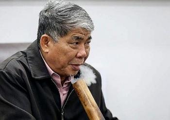 Đề nghị truy tố ông Lê Thanh Thản tội lừa dối khách hàng