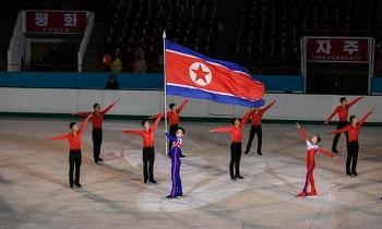 Vì sao Triều Tiên rút khỏi Olympic Tokyo 2021?