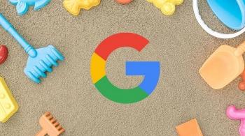 Google Chrome trên iPhone có thể ảnh hưởng đến sự riêng tư?