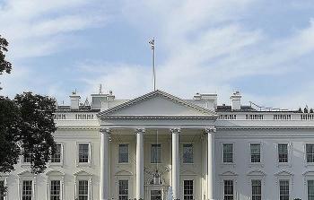 Mỹ trục xuất 10 nhà ngoại giao Nga giữa căng thẳng với Ukraine