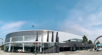 Khách hàng Mercedes-Benz khu vực Bắc và Bắc Trung Bộ sẽ được ưu ái?