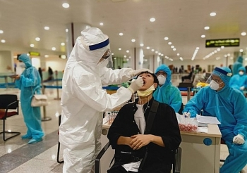 ADB đã chi tới 31,6 tỷ USD hỗ trợ ứng phó dịch COVID-19