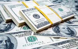 Tỷ giá ngoại tệ hôm nay 9/7: USD tăng nhẹ giữa