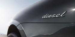 Hàn Quốc mạnh tay với Mercedes-Benz, Porsche, Nissan