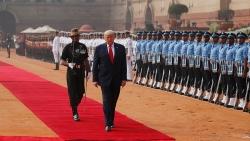"""Ấn Độ """"trải thảm đỏ"""" đón các công ty Mỹ rời Trung Quốc"""