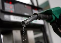 Giá xăng dầu hôm nay (14/10): Dầu thô quay lại mốc kháng cự