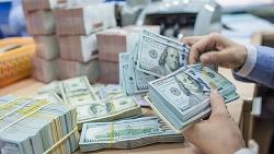 Tỷ giá ngoại tệ hôm nay 30/6: EURO tăng đột phá