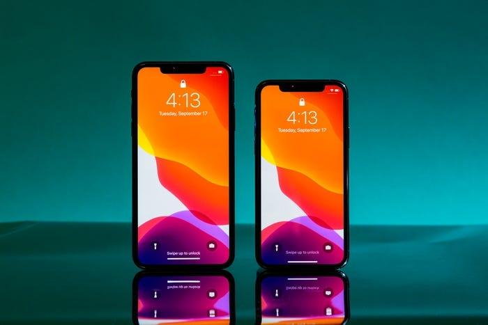 iphone 12 se co ban mini voi gia re hon iphone 11