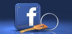 facebook messenger se phat hien hanh vi lua dao bang ai