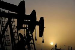 Giá xăng dầu hôm nay 11/7: Dầu WTI tăng hơn 3%