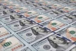 Tỷ giá ngoại tệ hôm nay 23/7: USD, EURO đồng loạt giảm giá