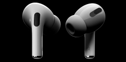 airpods sap toi se su dung cam bien anh sang theo doi suc khoe