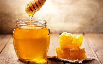Mật ong Việt có thể bị điều tra chống bán phá giá tại Mỹ