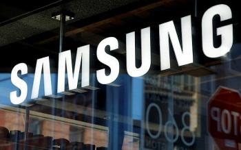 Samsung muốn mua điện trực tiếp từ Bộ Công Thương
