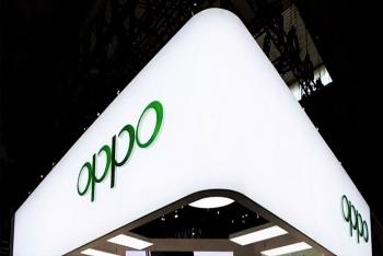 Sau Huawei và Xiaomi đến Oppo sản xuất ô tô điện?