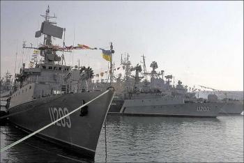 Nga 'bày binh bố trận' chờ NATO