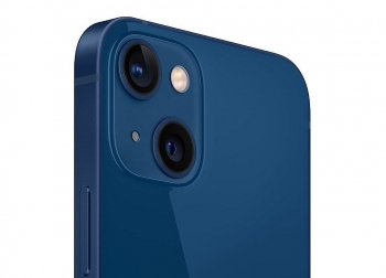 iPhone 13 có thỏa mãn được người dùng?