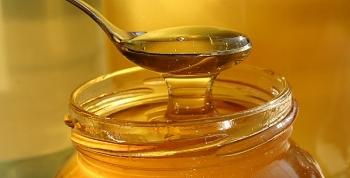 Mật ong Việt bị điều tra chống bán phá giá