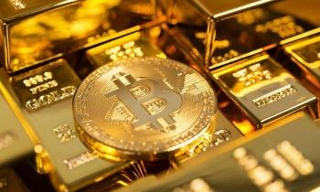 Giá vàng tuần tới sẽ tăng mạnh?