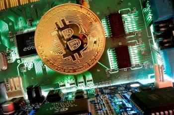 HSBC: 'Bitcoin không phải là một loại tài sản vì tính bất ổn của nó'