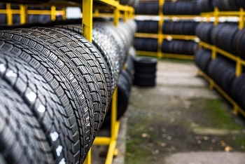 Doanh nghiệp Việt Nam xuất khẩu lốp ô tô sang Mỹ có bị áp thuế chống bán phá giá?