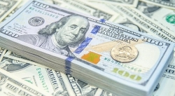 Tỷ giá ngoại tệ hôm nay (29/7): USD vẫn đi ngang, đồng Euro tăng mạnh mẽ