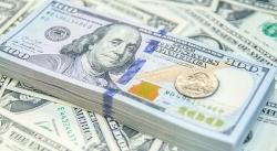 Tỷ giá ngoại tệ hôm nay (26/8): USD, EURO không thể tăng giá