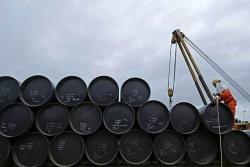 Giá xăng dầu đầu tuần (27/7): Thoi thóp giảm trước sức ép Covid-19