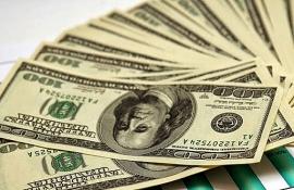 Tỷ giá ngoại tệ hôm nay 11/7: Xuống giá đồng loạt