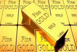 Giá vàng hôm nay 19/11/2020: Vàng mất đà tăng, giảm tiếp 100.000 đồng