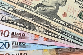 Tỷ giá ngoại tệ hôm nay 8/7: Nhân dân tệ tiếp tục tăng, USD giảm