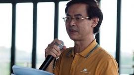 vietnam airlines se can tien trong 2 thang toi neu khong duoc ho tro