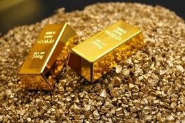 Nhận định giá vàng ngày 31/7: Vàng trong nước sẽ trở lại đỉnh 58 triệu đồng/ lượng