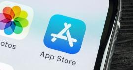 Châu Âu tiến hành điều tra Apple Pay và App Store