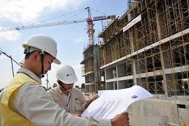 10 trường hợp chính thức miễn giấy phép xây dựng