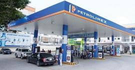 Giá xăng dầu hôm nay (1/12): Dầu thô