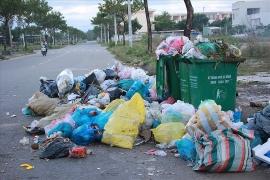 Thu phí rác thải theo kg: Đúng mục tiêu, khó thực tiễn