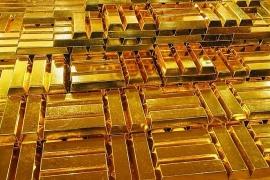 Dự báo giá vàng thứ Năm 2/7: Tăng tốc vượt mốc 50 triệu đồng/lượng