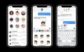Bản iOS 14 chính thức ra mắt, nhiều tính năng mới đáng chờ đợi