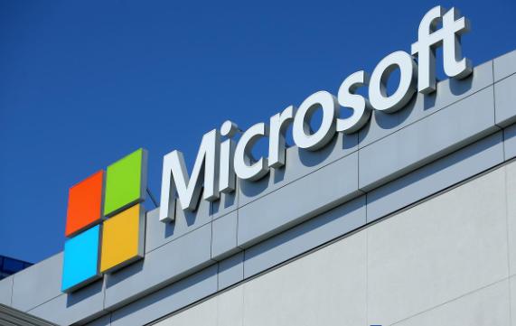 Sau sự kiện George Floyd, Microsoft đặt mục tiêu tăng cường nhân viên da màu