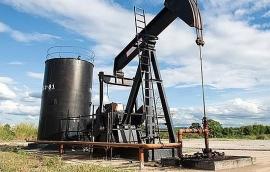 Giá xăng dầu hôm nay 2/7: Dầu khởi sắc khi nguồn cung giảm mạnh nhất năm