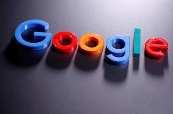 Bài học từ Facebook, Google vội xóa quảng cáo tính phí người dùng