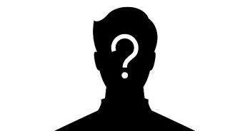 8x góp vốn gần 500.000 tỷ đồng thành lập 'siêu doanh nghiệp' là ai?