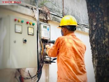 Thủ tướng Phạm Minh Chính: 'Quy hoạch điện VIII phải đặt lợi ích quốc gia lên trên hết'