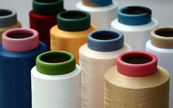 Sợi polyester Việt Nam có nguy cơ bị áp thuế chống phá giá tại Mỹ
