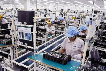 Quyết tâm khôi phục, phát triển hoạt động sản xuất kinh doanh, bảo đảm an sinh xã hội