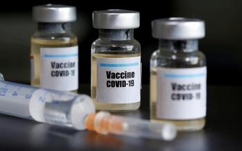 Vaccine COVID-19 của Mỹ sẽ đến Việt Nam qua hai con đường